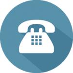 Telefono-1-150x150