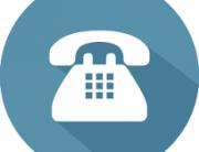Telefono-1-180x138