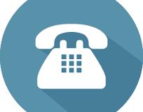 Telefono-1-204x161