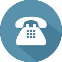Telefono-1-204x202