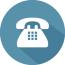 Telefono-1-65x65