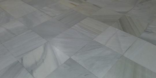 Vs1-540x272