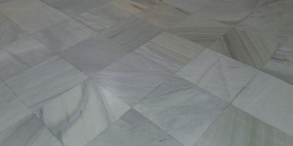 Vs1-800x400